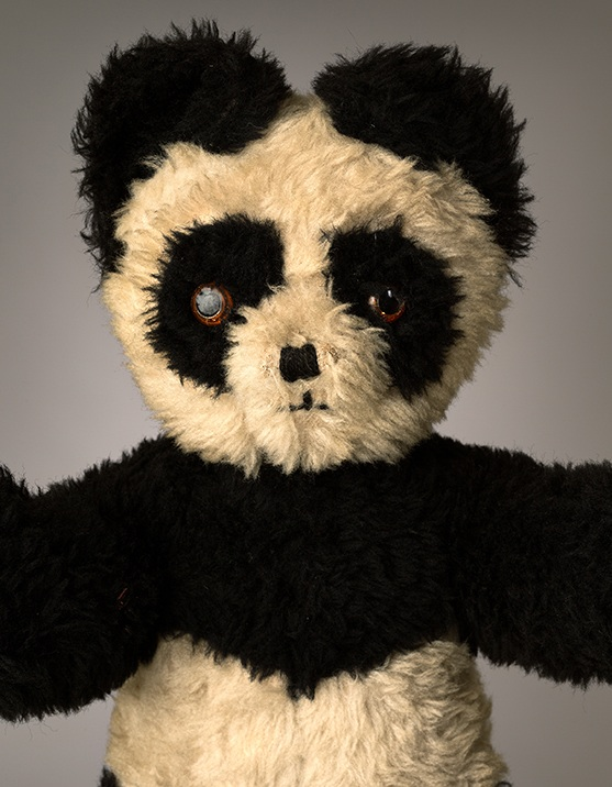 Much-Loved-Stuffed-Animals-09