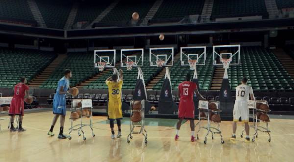 NBA-Jingle-Hoops-TV-Spot-2