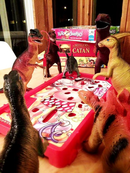 Parents-Bring-Toy-Dinosaurs-To-Life-For-Dinovember-6