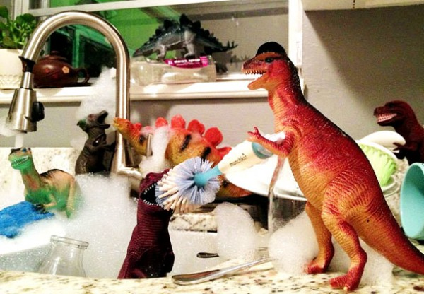 Parents-Bring-Toy-Dinosaurs-To-Life-For-Dinovember-8