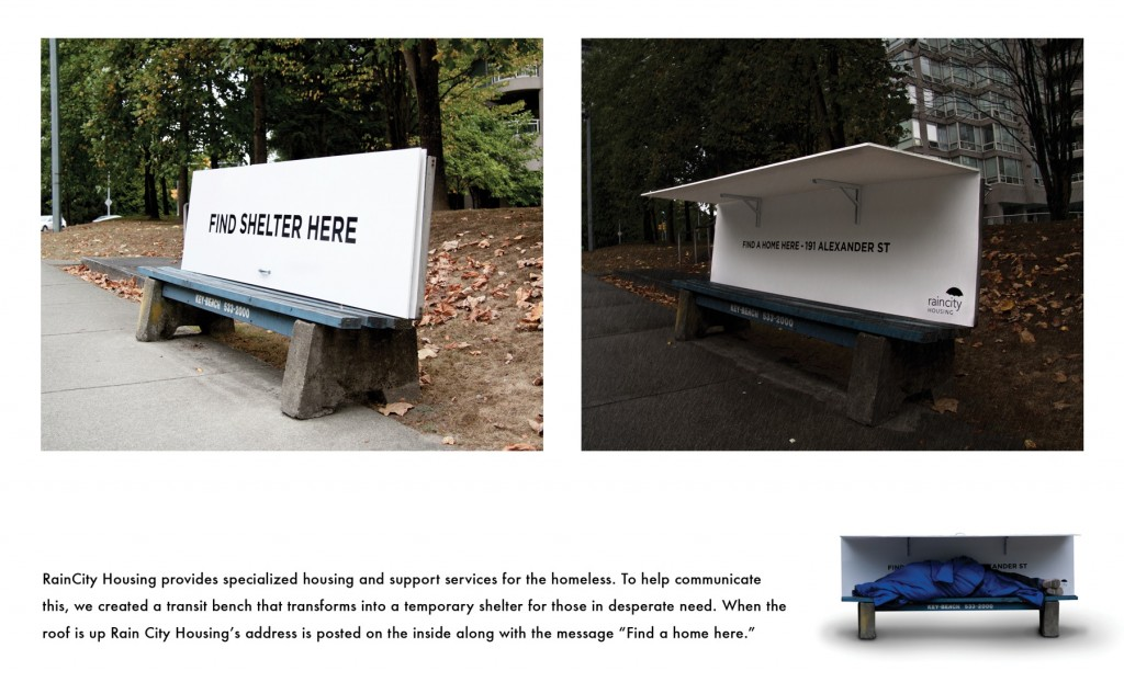 RainCity-Housing-Bench-1-1024x622