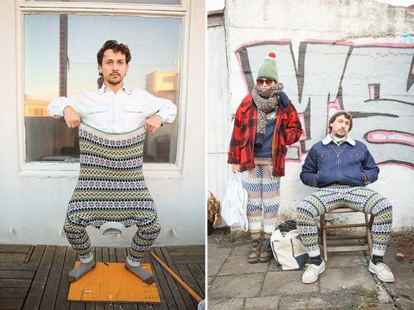 Sweater-pants-1