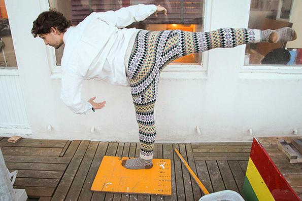 Sweater-pants-2