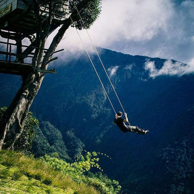 Swing-at-the-End-of-the-World-2