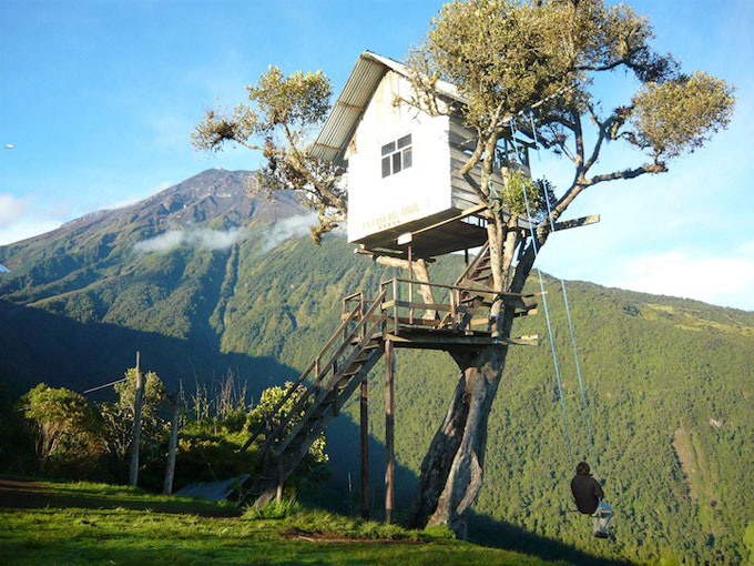 Swing-at-the-End-of-the-World-4
