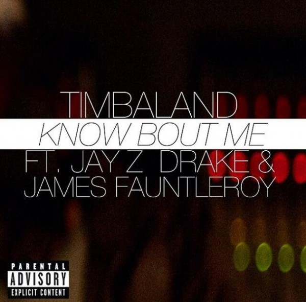 Timbaland-Know-Bout-Me-608x599