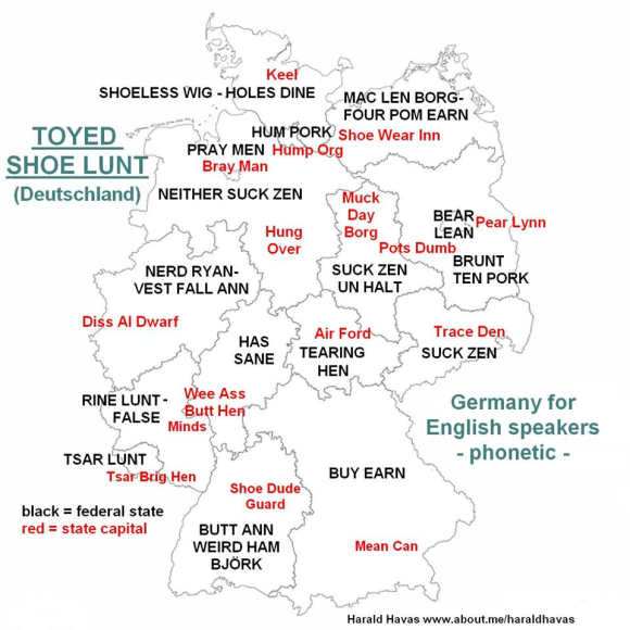 Toyed-Shoe-Lunt-Deutschland-for-English-Speakers-580x580
