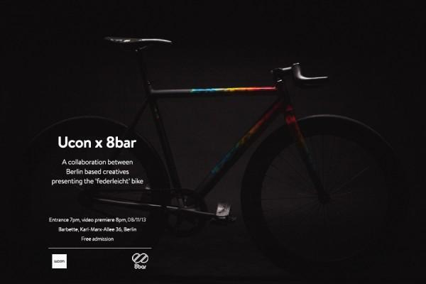 Ucon_8bar_premiere_invitation-1