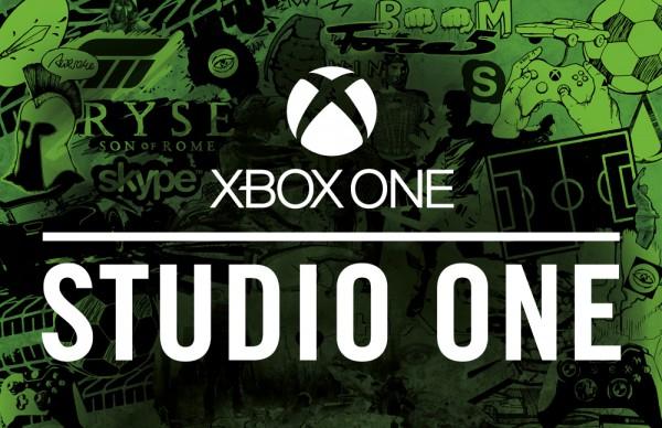 Xbox-One-Keyvisual-onpattern