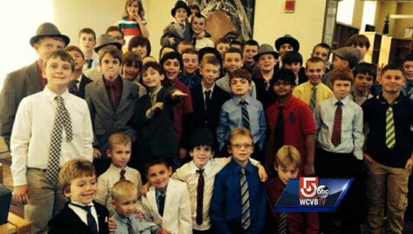 boys-wear-suit-ties-against-bullying