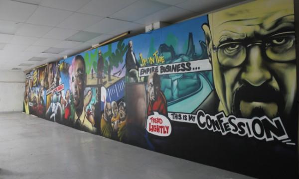 breaking-bad-wall-graffiti