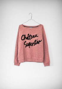 chateausuperstar_wmns