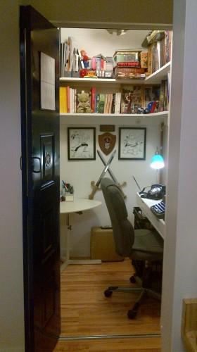 closet15