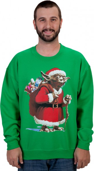 geeky-ugly-christmas-sweaters-1