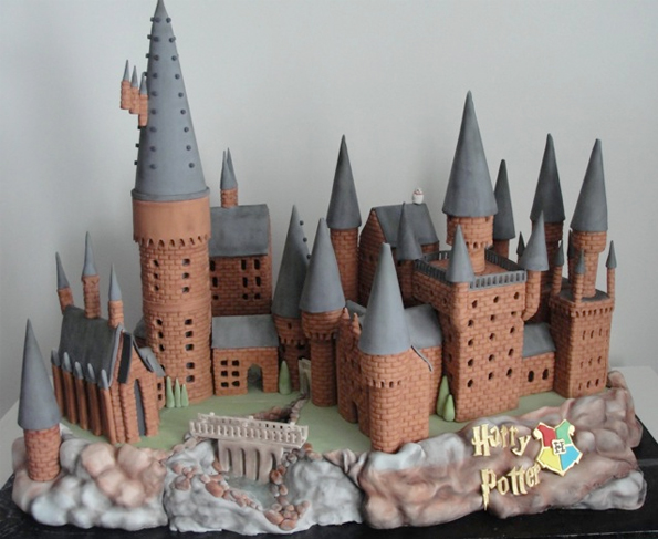 gingerbread-hogwarts-1