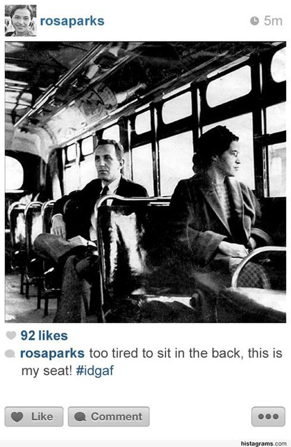 historical-instagram-3