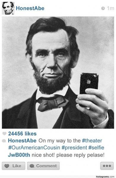 historical-instagram-5
