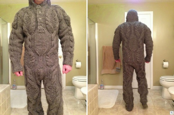 knit-suit_thumb