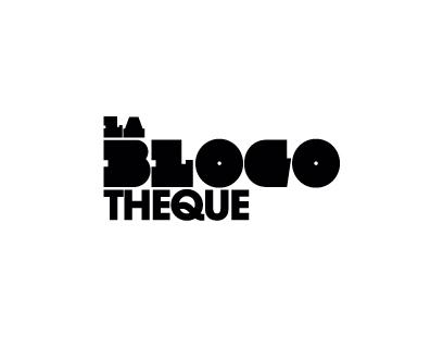 la-blogotheque1