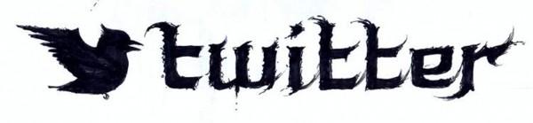 lotl03