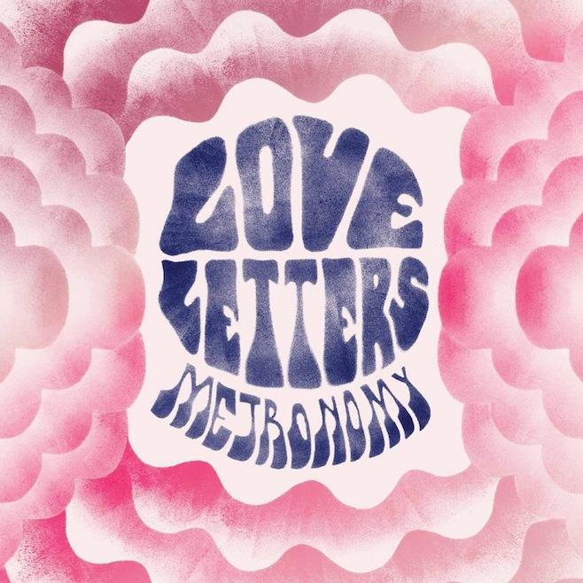 loveletters_metronomy