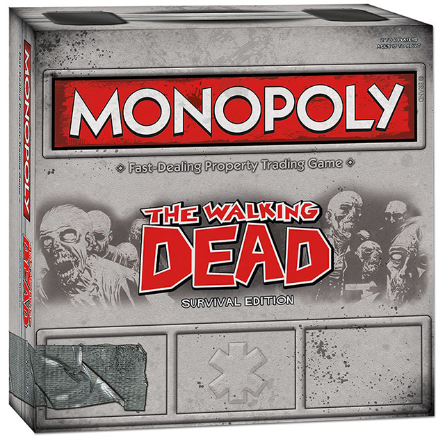 monopoly-the-walking-dead-survival-edition-omm-gwh-7167-MLM5173672824_102013-F