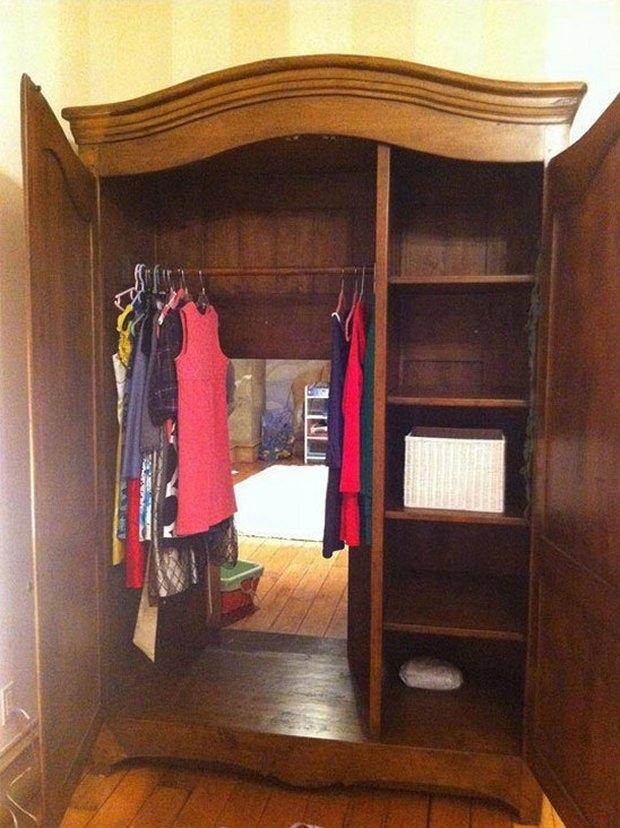narnia-wardrobe1