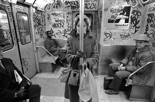 nyc_70s_80s._3