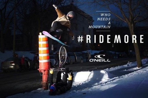 oneill_adv_ridemore_03