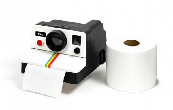 polaroll_toilet_paper_dispenser_1-620x396