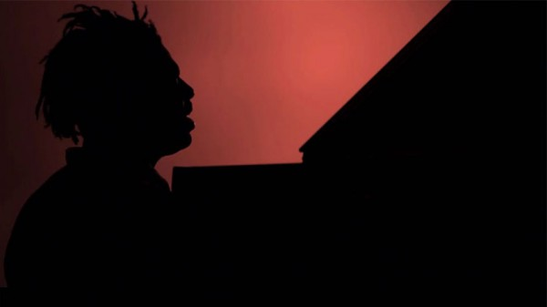 sampha-happens-official-video-1