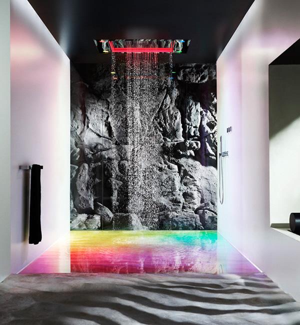 sensory-sky-rainbow-shower