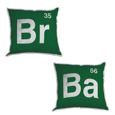 small_breaking bad pillows