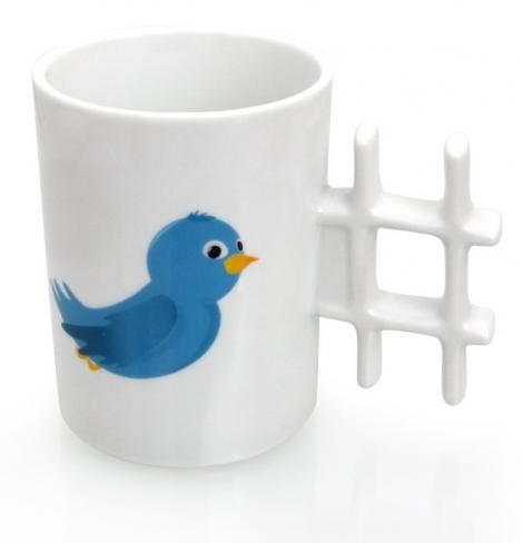 small_twitter mug