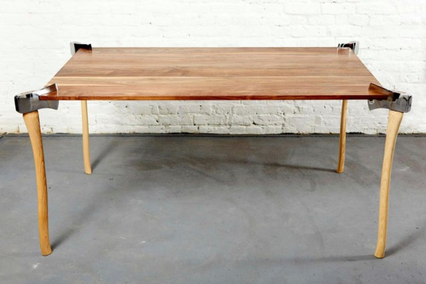 wood-axe-table-by-duffy-london-designboom-06
