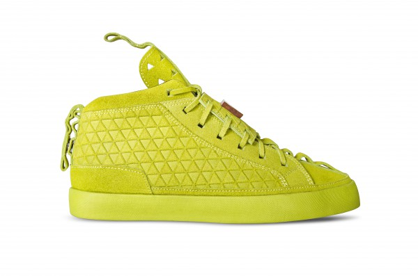03_MK4_yellow