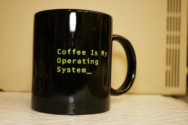 20131227-14591678-mug