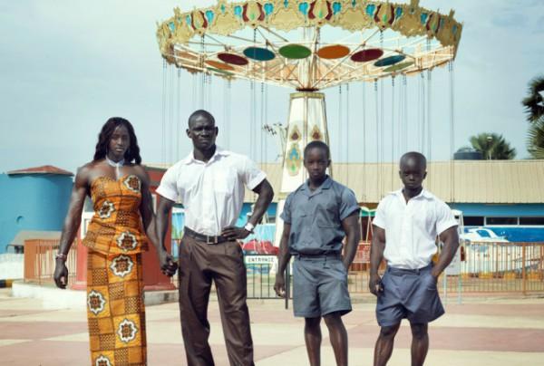 Bodybuilders-World-Gambian-Family-640x431