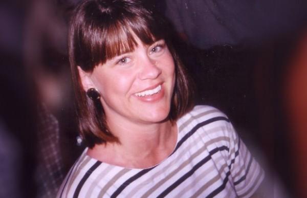Brenda-Schmitz