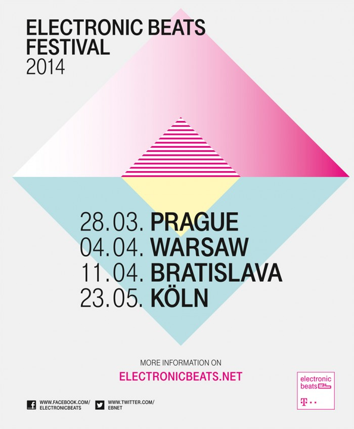 Electronic_Beats_Festivals_2014