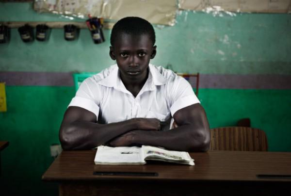 Gambian-School-Boy-640x431