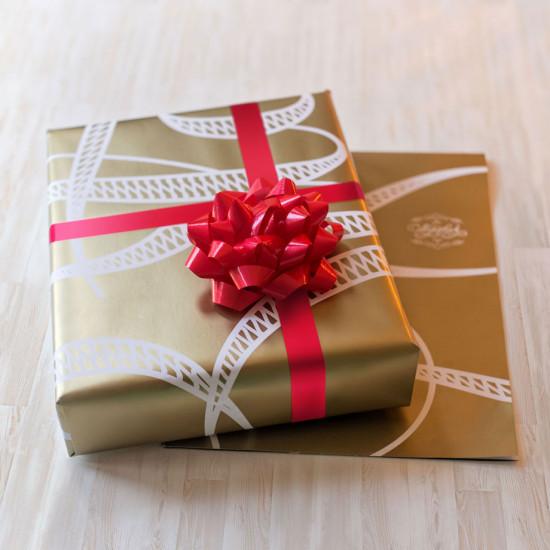 GiftWrap_Gold_Box-550x550