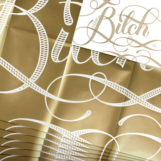 GiftWrap_Gold_Stack-550x550