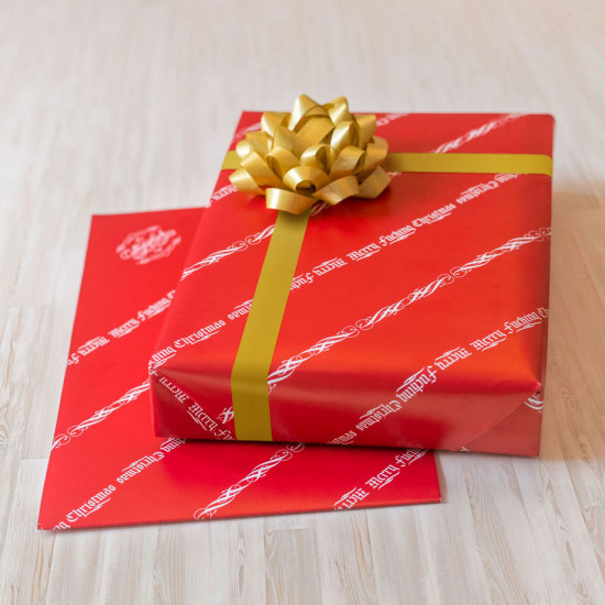 GiftWrap_Red_Box-550x550