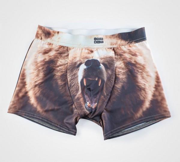 Grizzly-Bear-Underwear-1-600x539