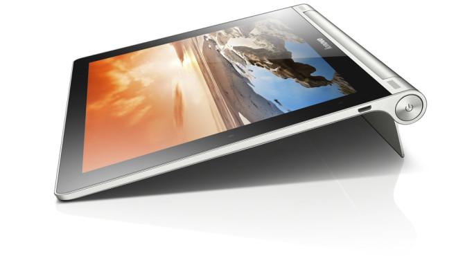 Lenovo-Yoga-Tablet-10-WLAN-658x370-52592c686741da8a