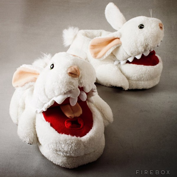 Monty-Python-Killer-Rabbit-Slippers