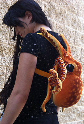 Octopus-Backpack_1