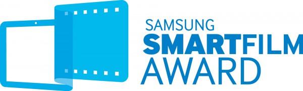 Samsung_Smartfilm_Award_2014-logo