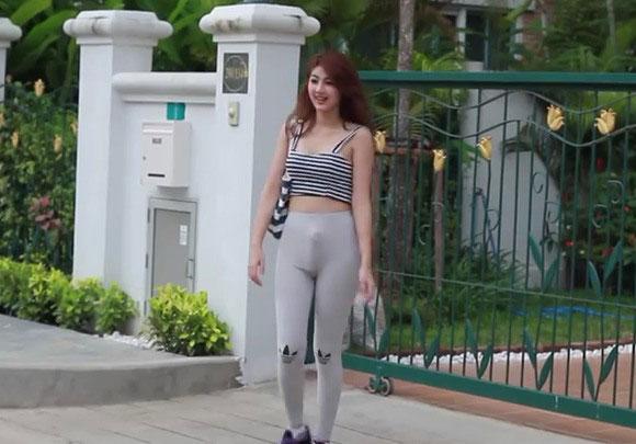 Thaidesigned-security-panties-1